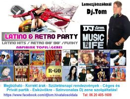 http://retroparty.hupont.hu/felhasznalok_uj/2/3/236253/fejlec/fejleckep.jpg